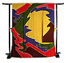 kimono05