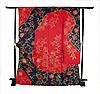 kimono06