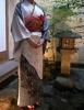 kimono18