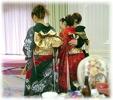 kimono19