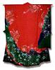 kimonoT01