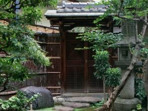 着物の歴史と変化(鎌倉時代〜江戸時代)